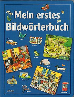 10 new German children's books *great stories -lot #2 *great deal
