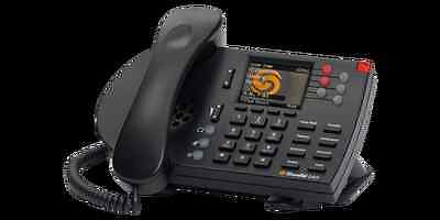 Shoretel IP265 Phone