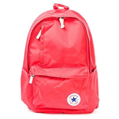 Converse Core Poly Original Unisex Bags Red