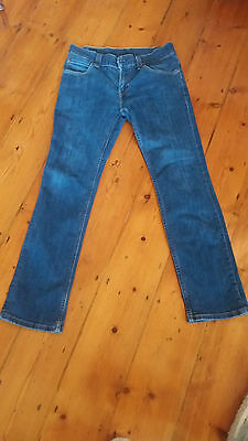 levi 511 Jeans - 30 W - 30 L - immaculate