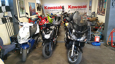 classic specialist we have a few moped cars on offer stock changes 50cc 125cc px