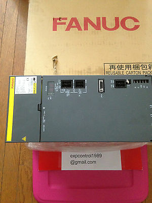 A06B-6091-H130 Fanuc Pwer supply module-- Brand New with box. -Canada seller