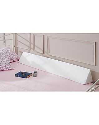 Mattress Wedge Foam King Size New