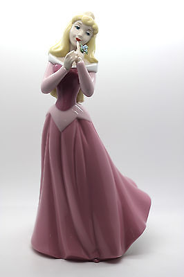 Aurora - Nao by Lladro - Handcrafted Spanish Porcelain