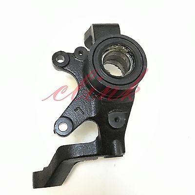 NEW Rhino 660 Front Left Steering Knuckle Fit Yamaha Rhino 660 2004-2007