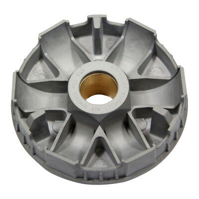 Pulley - Stage6 Oversize / Minarelli / MBK Booster / Nitro