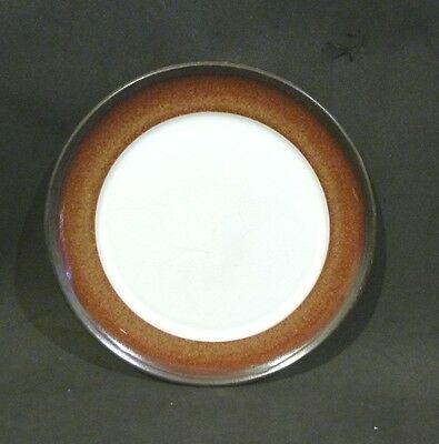 Denby PROVENCE SMALL SIDE PLATE