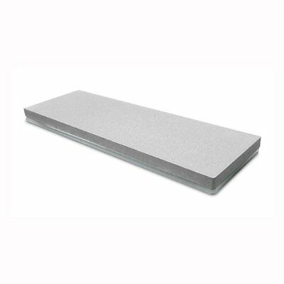 Kramer by Zwilling JA Henckels Bob Kramer Sharpening Stone no 5000 grit, New