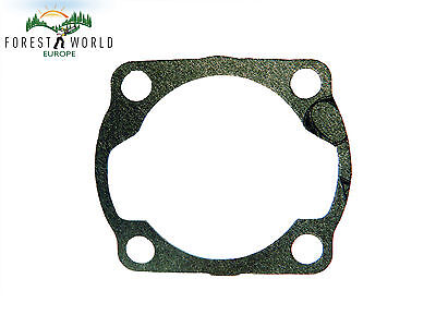 For MAKITA HT2556D-HT2576E base cylinder gasket 388150230 Made in Europe