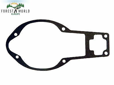 For MAKITA HTR4900 HTR4901 gear case gearbox gasket 303513000N Made in Europe