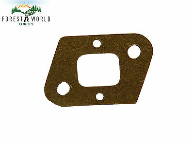 For MAKITA HT254 HT255 HT2950 HT2960 intake gasket 302061518 Made in Europe