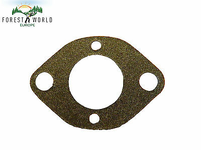 For MAKITA HT2556D HT2576E intake gasket 381350280 & 5103502801 Made in Europe