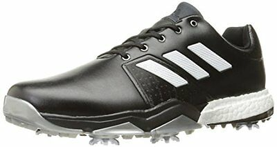 adidas Golf Mens Adipower Boost 3 WD Cblac Shoe- Pick SZ/Color.