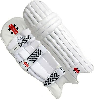 Gray Nicolls Prestige Gn 7 Batting Pads Mens- (Lh)