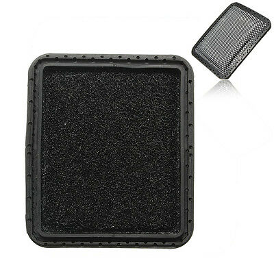Washable Filter For Gtech AR01 AR02 DM001 AirRam Vacuum Hoover Replacement Black