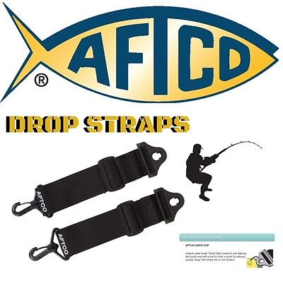 Aftco Drop Straps Ads-1