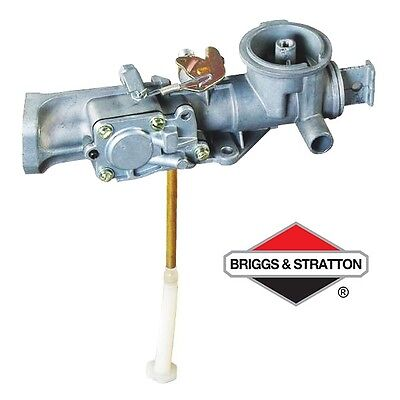 Carburateur BRIGGS & STRATTON - 299437