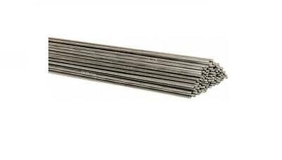 4043 Aluminium TIG Welding Wire Filler Rods 1.6MM 2.4MM 3.2MM 5%Silicone