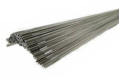Stainless Steel TIG Welding Filler Rods 316L 1.0,1.2,1.6, 2.0, 2.4, 3.2mm