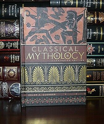 Pride and Prejudice by Jane Austen New Deluxe Collectible Hardcover Classics