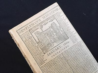 1800 newspaper DEATH GEORGE WASHINGTON Obituary 1st President REVOLUTIONARY WAR