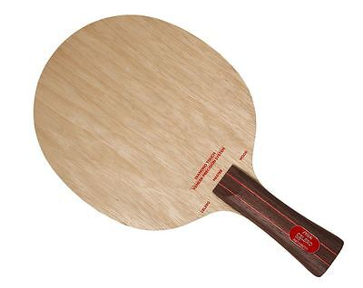 Stiga CELERO WOOD Prof Table Tennis Blade (New, Just release, Made in Sweden)