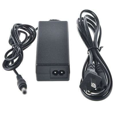 AC Adapter Charger for Toshiba Satellite L755-S5351 L755-S5311 L755-S5353