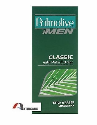 Palmolive for Men classic shave stick 50 g