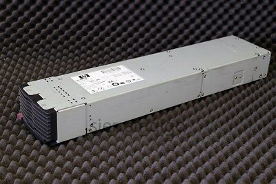 HP 406424-001 226519-501 ESP120 Power Supply 2950W PSU BladeSystem