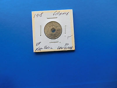 Coins.france.10.centimes.1918.#.f34