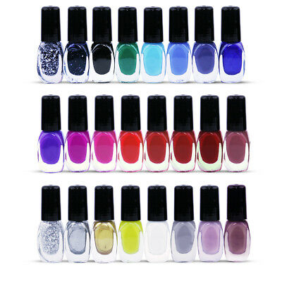 48 nagellack set 48 verschiedenen farben 5ml perfekte geschenk eur 18 99 picclick de. Black Bedroom Furniture Sets. Home Design Ideas