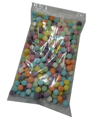 Fizzoes Bag - Assorted (1kg bag)