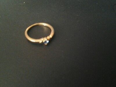 * Haunted Ifirt Djinn Jinn Ring Of Protection And Wishes Not A Doll *