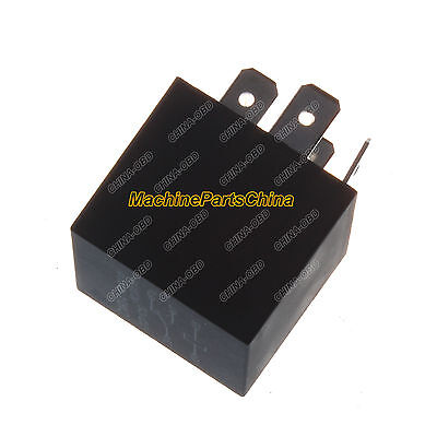 Relay Switch Fuse Panel for Bobcat S70 S450 S550 S595 S740 Skid Steer