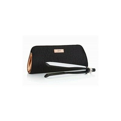 Ghd V Platinum Copper Luxe White