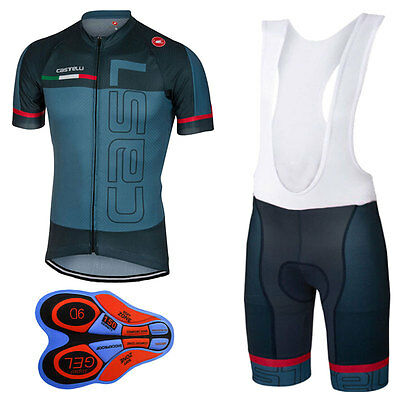 men's team outdoor cycling jersey New Short sleeve New Bike Bicycle cycling tops