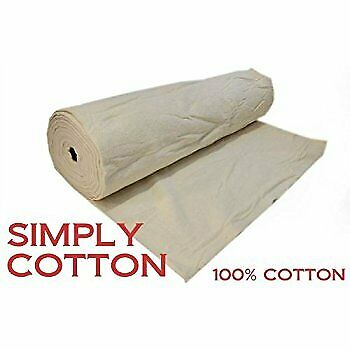 Classic Simply Cotton Quilting Batting 90″