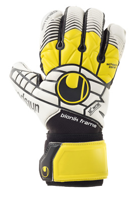 Uhlsport Torwarthandschuh Eliminator Supersoft Bionik Torwart