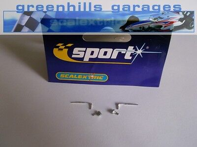 Greenhills Scalextric Accessory Pack Aston Martin DB5 C3091A W10086 Brand New...
