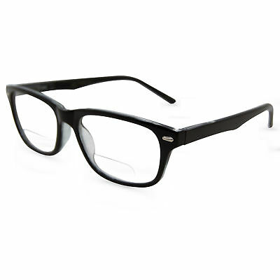 8d68f2899ace PREMIUM MAGNIFICATION STRENGTH Women Sun Readers + Bifocal ...