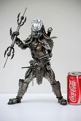 WEDDING GIFTS Predator (act2,C) Cool Engagement Gifts Cool Bridesmaid Gifts Art