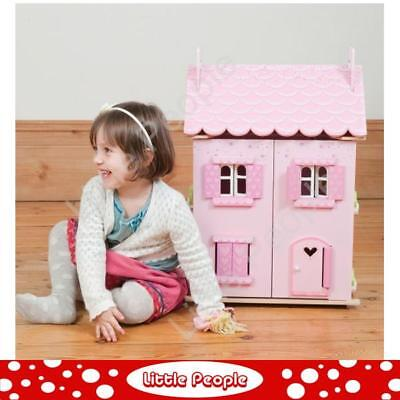 My First Dream House LE TOY VAN