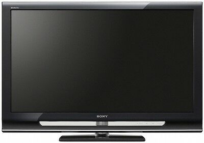 """Sony KDL-46W4500 46"""" Full HD Widescreen LCD TV with Freeview"""