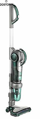 Trisa Quick Clean Professional T7843 Aspirateur 380 W
