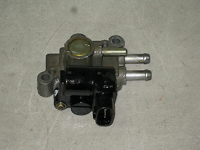 1992-1995 HONDA CIVIC Fast Idle Thermo Bypass Valve FITV