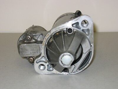 91-99 Mitsubishi 3000GT Diamante Dodge Stealth 3.0L V6 Automatic Starter OEM AT