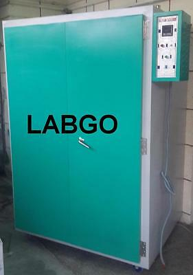 Drying Oven Industrial Labgo 122