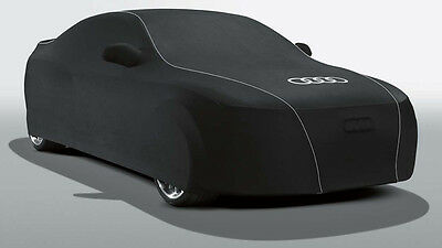 Genuine Audi A3 Cabrio Cabriolet 8V Indoor Car Cover 8V7061205