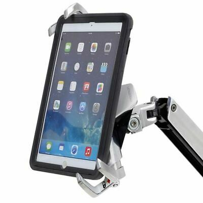 Tablet Mount Aluminium