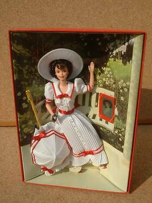 Coca Cola Summer Daydreams Barbie 1998 From Japan